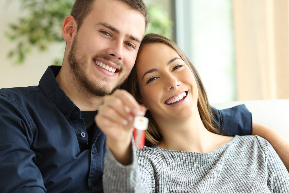 How To: Take Advantage of the HomeBuilder Grant