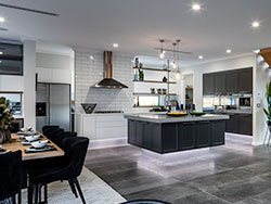 How to choose the right custom home builder for your project