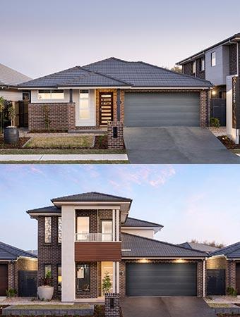 Homeworld Box Hill | Kurmond Complete